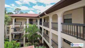 3423 Mermoor Drive #302, Palm Harbor, FL 34685
