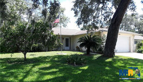 8030 Casuarina Drive, Port Richey, FL 34668