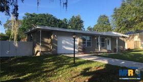 3507 E Yukon Street, Tampa, FL 33604
