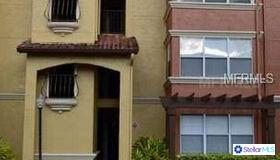 5156 Conroy Road #1134, Orlando, FL 32811