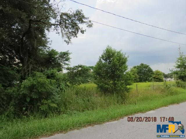 Another Property Sold - State Road 60 W, Mulberry, FL 33860