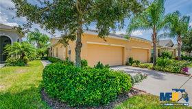 2322 Oakley Green Drive #67, Sun City Center, FL 33573