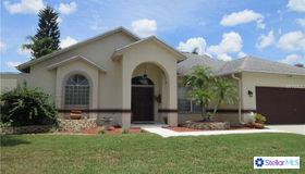 22633 Glyndon Point Road, Lutz, FL 33549