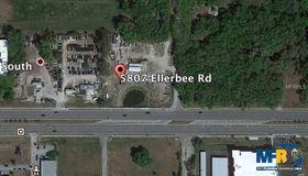 5807 N Ellerbee Road, Wesley Chapel, FL 33543