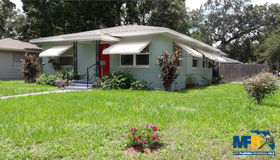 3901 N 6th Avenue N, Saint Petersburg, FL 33713