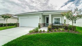 11133 Kiskadee Circle, New Port Richey, FL 34654