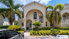 4200 Castlebridge Lane #1920b1, Sarasota, FL 34238