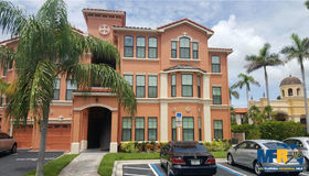 2705 Via Murano #129, Clearwater, FL 33764