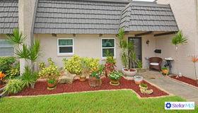 404 Cordova Green #404, Seminole, FL 33777