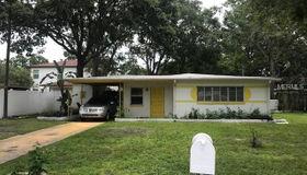 4318 S Lois Avenue W, Tampa, FL 33611