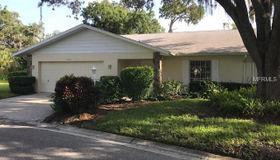 7290 Eleanor Circle, Sarasota, FL 34243