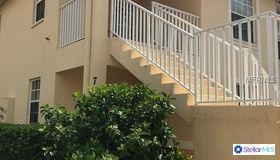 703 Casa Del Lago Way #703, Venice, FL 34292