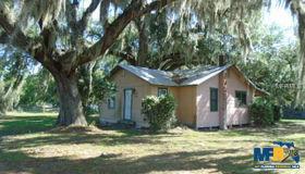 1902 E Spencer Street, Plant City, FL 33563