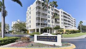 1200 Country Club Drive #5102, Largo, FL 33771