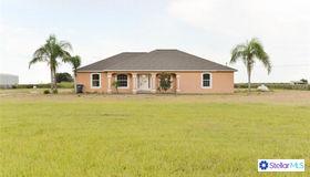 4400 Walker Lake Road, Bartow, FL 33830