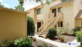 658 Bird Bay Circle #12, Venice, FL 34285