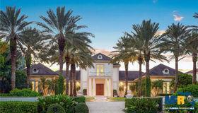1255 Westway Drive, Sarasota, FL 34236