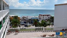 17117 Gulf Boulevard #739, North Redington Beach, FL 33708