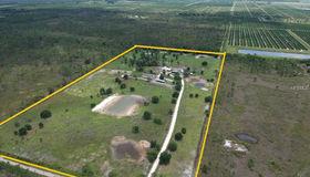 46940 Bermont Road, Punta Gorda, FL 33982