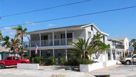 7301 Sunset Way #3, St Pete Beach, FL 33706