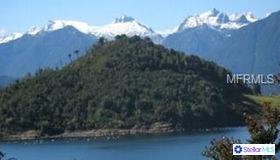 Isla Mutri, Hualaihue, Chile