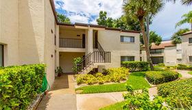 700 Starkey Road #1414, Largo, FL 33771