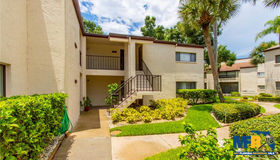 700 Starkey Road #1414, Largo, FL 33771