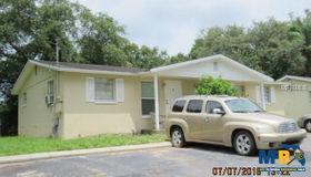 102 Karde Lane, Brandon, FL 33510