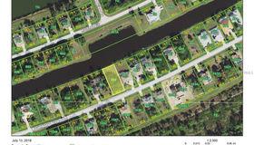 1118 Boundary Boulevard, Rotonda West, FL 33947