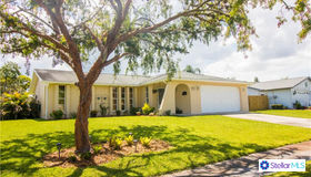 4346 Woodtrail Boulevard, New Port Richey, FL 34653