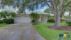 633 Khyber Lane, Venice, FL 34293