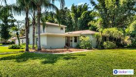 1519 N Westmoreland Drive, Orlando, FL 32804