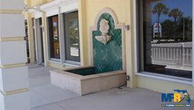 Confidential 1 Confidential, Venice, FL 34285