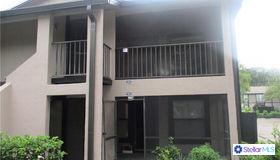 4005 Angel Oak Court #103, Tampa, FL 33613