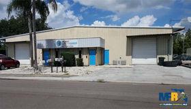 985 Harbor Lake Drive, Safety Harbor, FL 34695