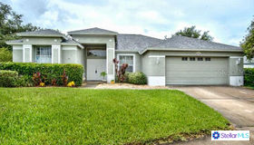 8935 Wavyedge Court, Trinity, FL 34655
