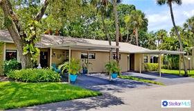4712 Village Gardens Drive #129, Sarasota, FL 34234