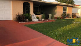 3121 Cable Drive, Holiday, FL 34691