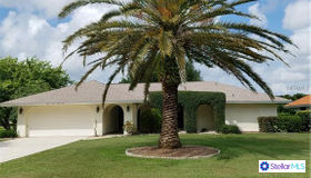 4741 Marsh Field Road S, Sarasota, FL 34235