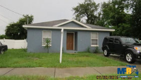 1302 E Annie Street, Tampa, FL 33612