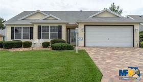 9151 Se 171st Drayton Place Place, The Villages, FL 32162