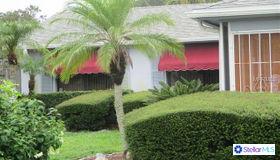 1634 10th Street sw, Largo, FL 33778