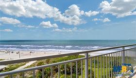 15208 Gulf Boulevard #601, Madeira Beach, FL 33708