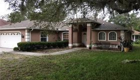 1027 Wideview Avenue, Tarpon Springs, FL 34689