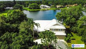 4380 Bryants Pond Lane, Sarasota, FL 34233