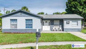 2710 42nd Street W, Bradenton, FL 34205