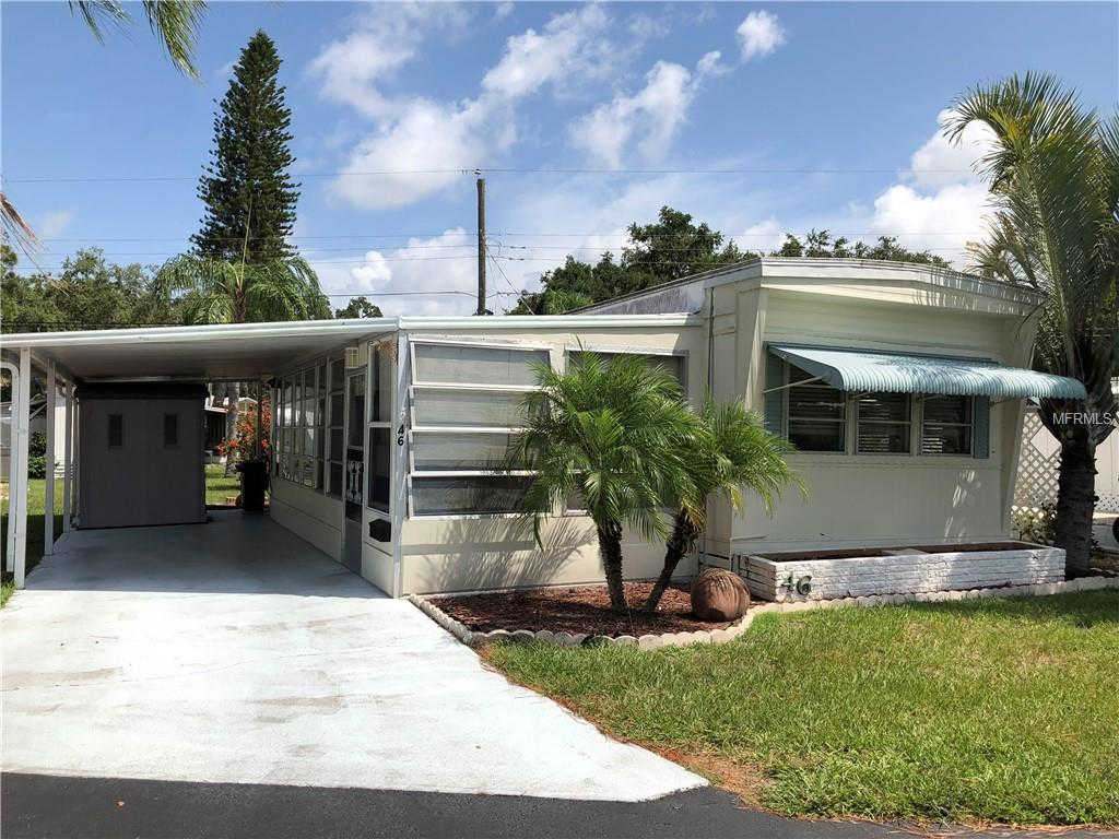 Video Tour - ENGLEWOOD, FL 34223 Real Estate - For Sale