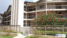 1054 Lotus Cove CT #623, Altamonte Springs, FL 32714