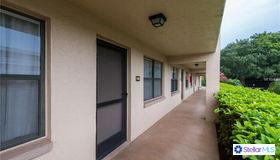 4920 Locust Street NE #106, St Petersburg, FL 33703