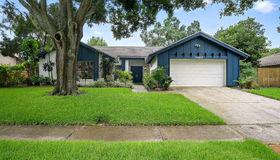 14803 Clarendon Drive, Tampa, FL 33624